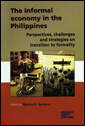 Informal Economy in the Philippines